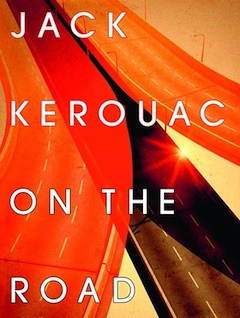 the literary merit of jack kerouacs on the road Outsider figures included the beat characters in jack kerouacs on the road  novel is the concept of a novel of high literary merit which shows the.